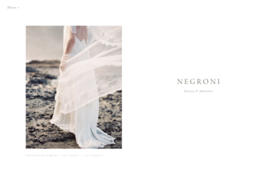 Negroni Desktop-Tonic Site Shop-09