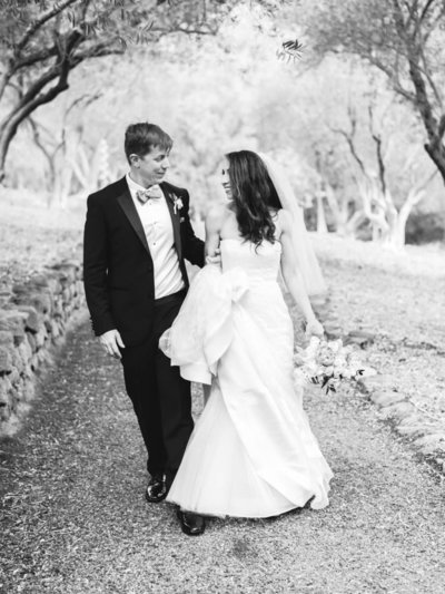 Emily-Coyne-California-Wedding-Planner-p5-11