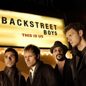 This_Is_Us_Backstreet_Boys_album_-_cover_art