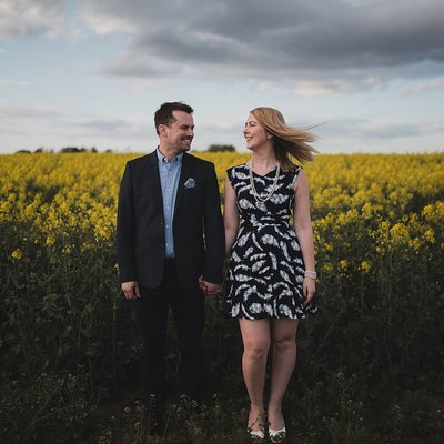featured-engagement-100