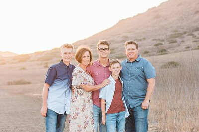 Charleston Family Photography_0040