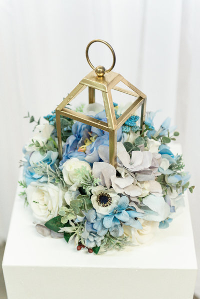 AnamariaVieriuPhotography - centerpieces  for rent (3 of 4)