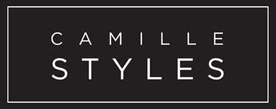 camille-styles-logo