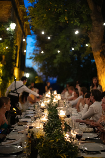 Tuscany wedding- Italie- Florence - Sienna Wedding-158