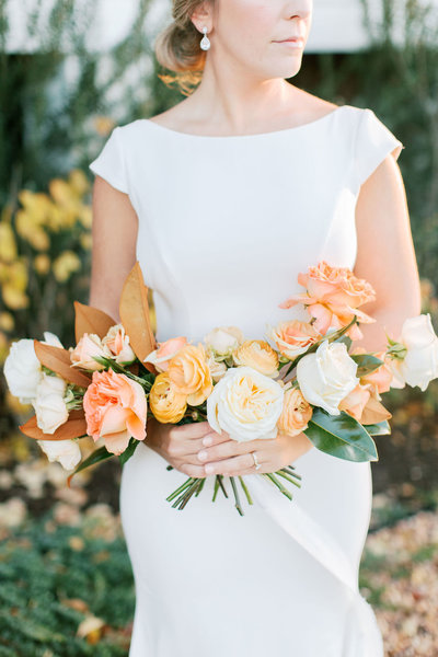 NikkiSanterre_VirginiaFilmWeddingPhotographer_UpperShirleyEditorialwithTheBlushEvent-76