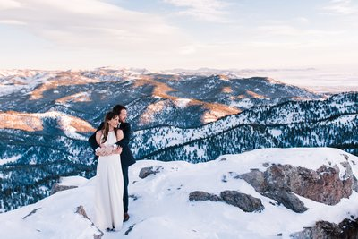 Josie_V_Photography_2-Colorado-Elopement