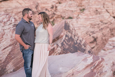 Red-rock-canyon-las-vegas-Alisha-Cornett-Photography_0014