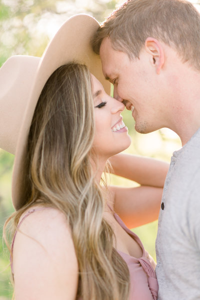 Courtney Bosworth Photography Dallas Fort Worth Texas Wedding Engagement Portrait Elopement Photographer55