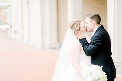 Separk_Mansion_Wedding_KatherynJeannePhotography-7545