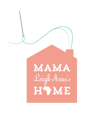 Mama_Leigh_COLOR_web