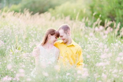 engagement-portrait-photographer-traverse-city-01