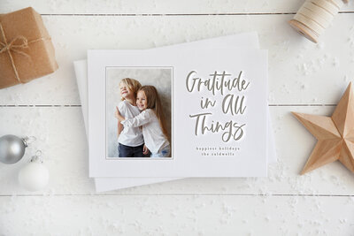Sweetly-Said-Letterpress-Holiday-Card-Gratitude-taupe-2000