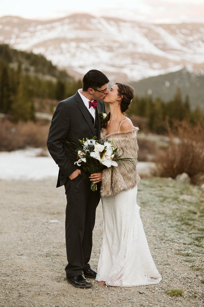 colorado-destination-elopement (105 of 107)
