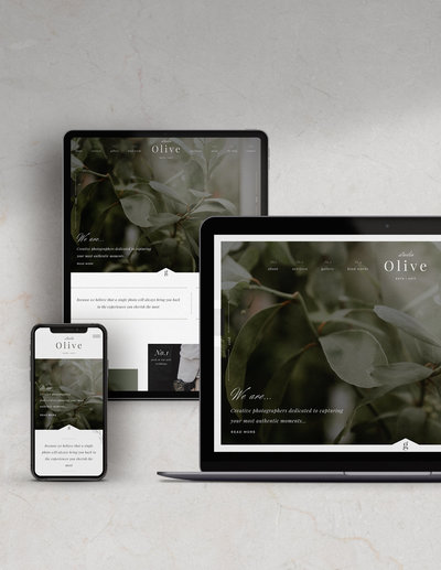 Olice-ShowitWebsiteTemplate-StylishWebsiteDesign-03