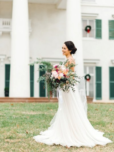 GALLERY-Al Fresco Styled Shoot at Morven Park-106