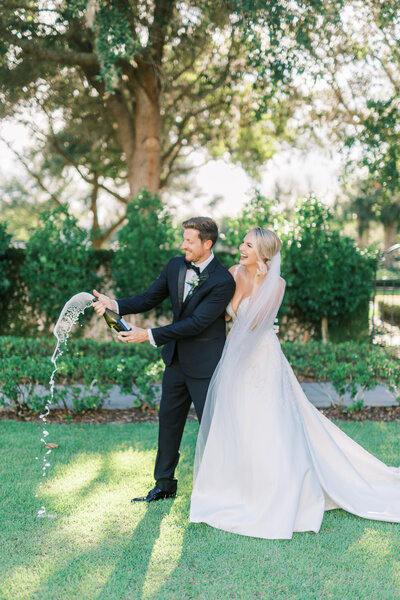 Palmetto Club Styled Shoot - Matlock and Kelly Photography-50