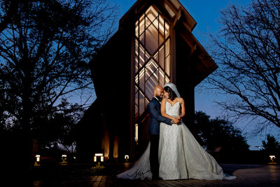 marty-leonard-chapel-wedding-james-willis-photography-1