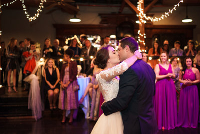 BalineseBallroom-Memphis-TN-Wedding-Venue183