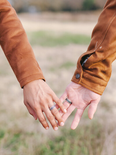 Dallas-Arboretum-Engagement-Photographer-4