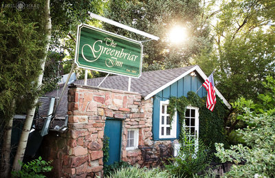 Greenbriar-Inn-Restaurant-Boulder-Colorado-Garden-Wedding-Venue