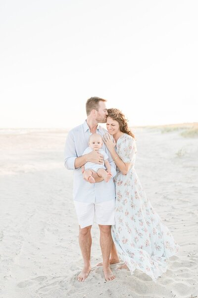Isle-of-Palms-Family-Photographer_0025