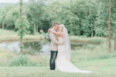 Screen Shot 2019-07-01 at 5.28.17 PM