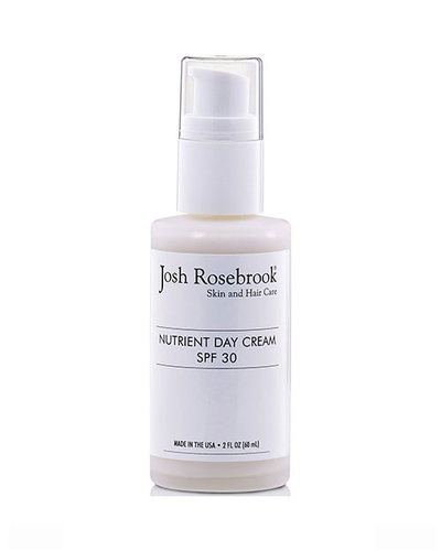 Josh-Rosebrook-Nutrient-Day-Cream-with-SPF-30