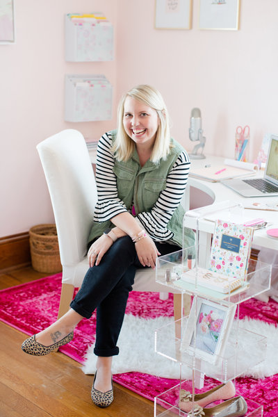 Kat Schmoyer Favorites-0017