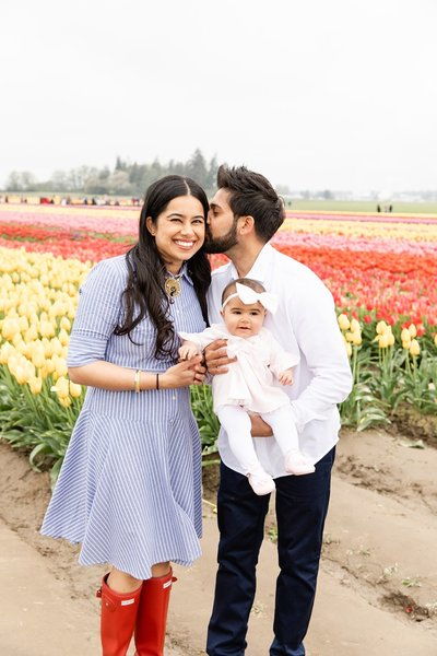 Seattle Family Photographer_001-5