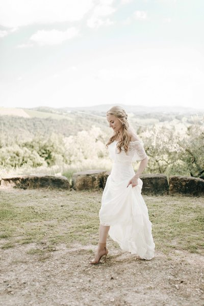 Tuscany_Wedding_Photographer_Flora_And_Grace (6 von 10) Kopie