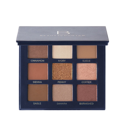 favefive-eyeshadow