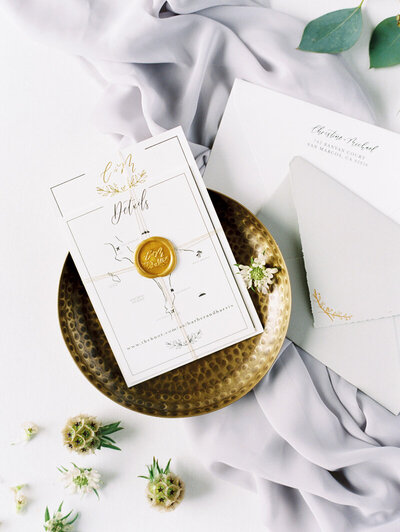 pirouettepaper.com | Wedding Stationery and Invitations | Pirouette Paper Company | Jordan Galindo Photography _ (12)