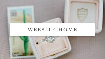 websitehome