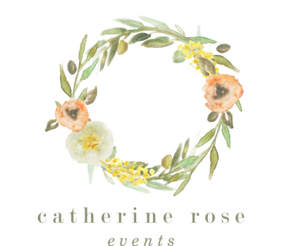 catherine-rose-events