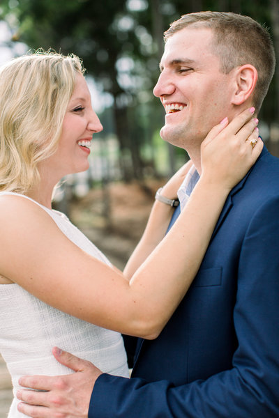 Colby and Kelsey Engaged-Samantha Laffoon Photography-53