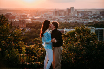birmingham-alabama-engagement-photos-14
