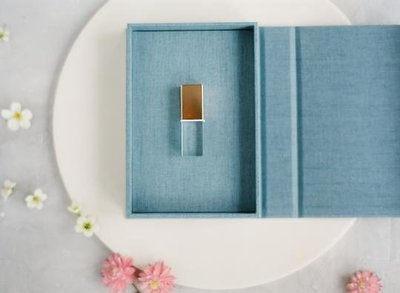 linen_usb_box_lake_blue_3_540x