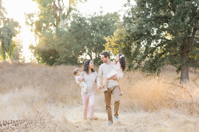 sherman-oaks-family-photos-15