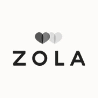 Zola Nashville Wedding Videographer