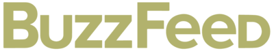 press-logo-buzzfeed