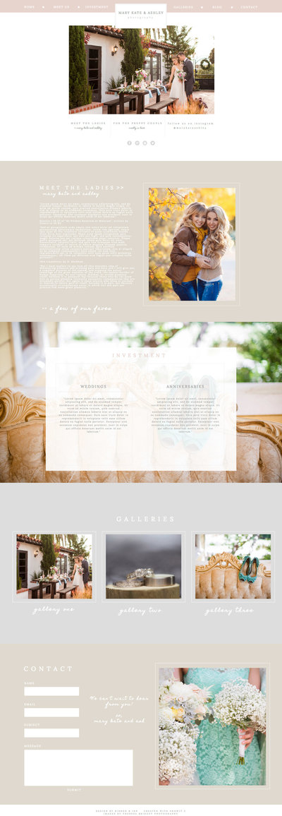 design-marykate-d