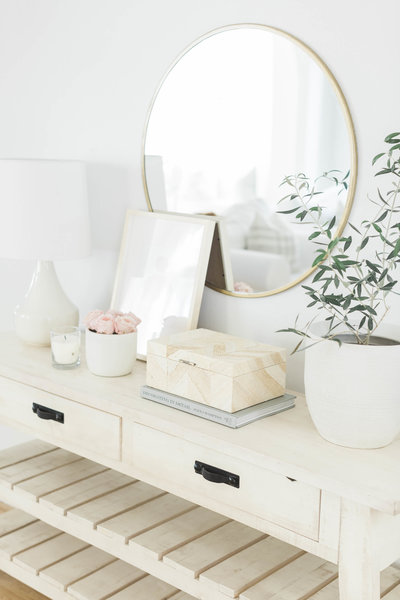 Shannan-Leigh-Blog-Home-Decor-Lifestyle-DIT_6