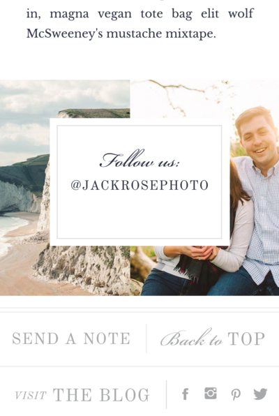 Jack Rose Mobile-Tonic Site Shop-14