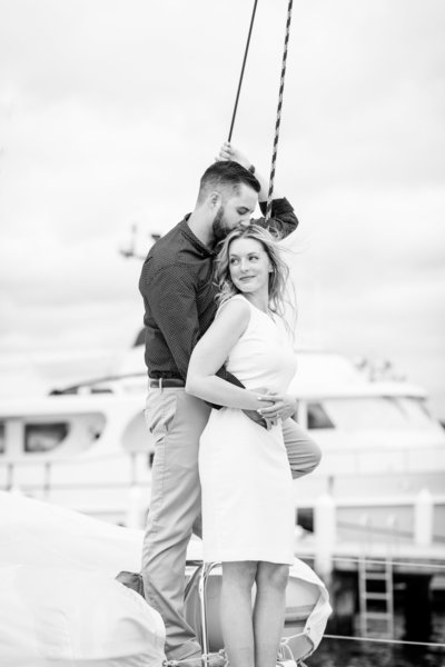Hannah+AndrewEngaged!-3201