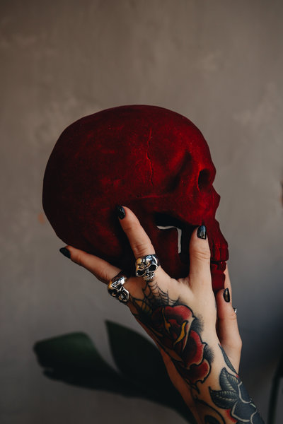 Skull-Velvet-Detroit-Michigan-lifestyle-Chettara-T-Photography-2558