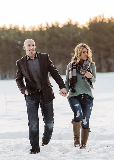 Outdoor-Winter-Couples-Session008