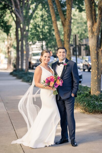 BEST ATLANTA WEDDING PHOTOGRAPHERS EXPENSIVE LUXURY