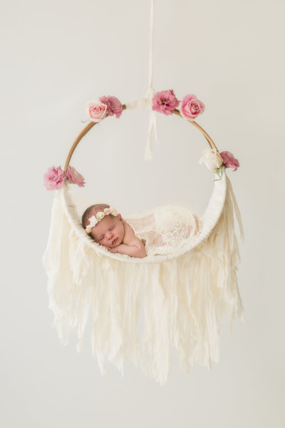 Christine-Sara-Topanga-Newborn-Photographer-fine-art26 (1)