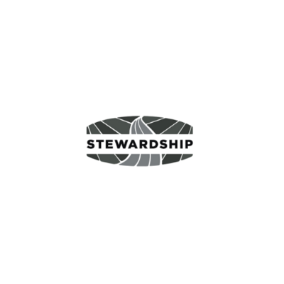 Stewardship  is a proud supporter of the Fostering Voices Podcast