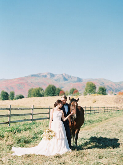 MarcelaPloskerPhotography|RiverBottomsRanch-136